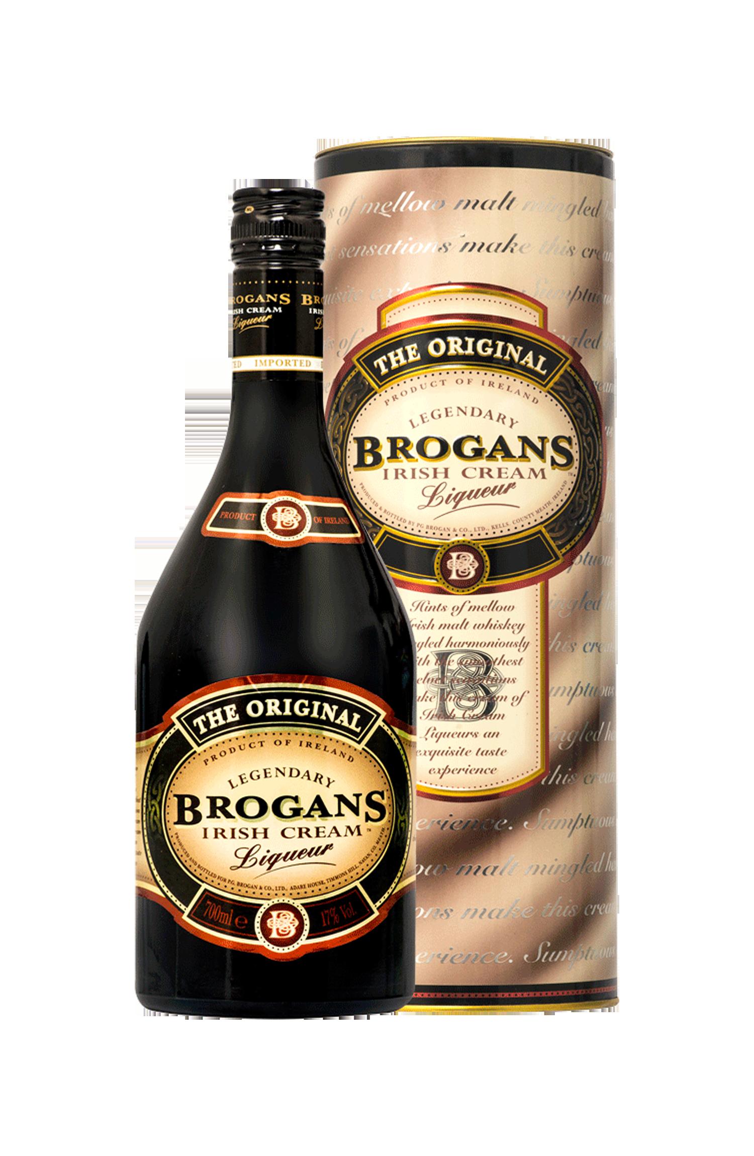 borgans