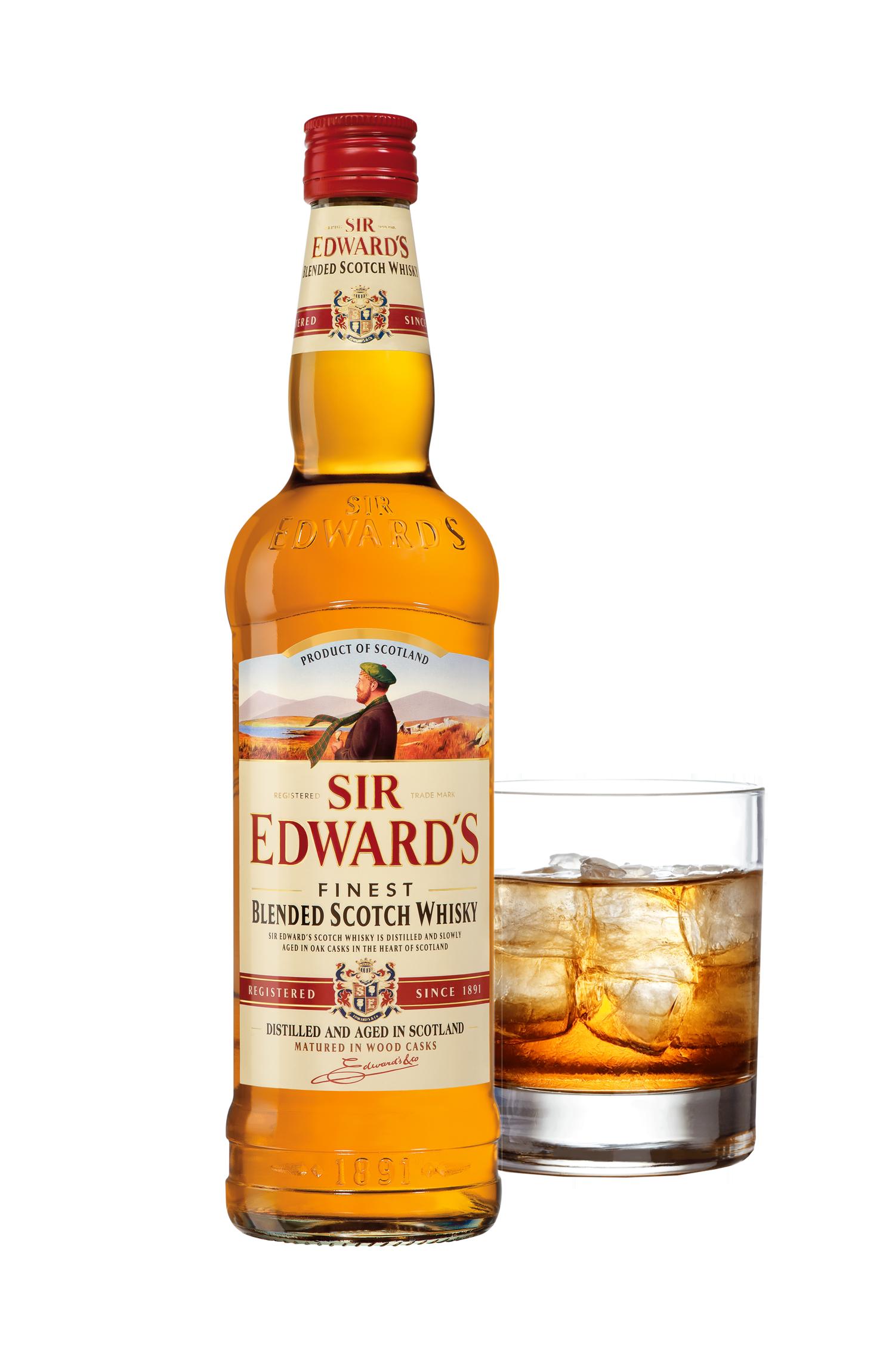 sir_edwards