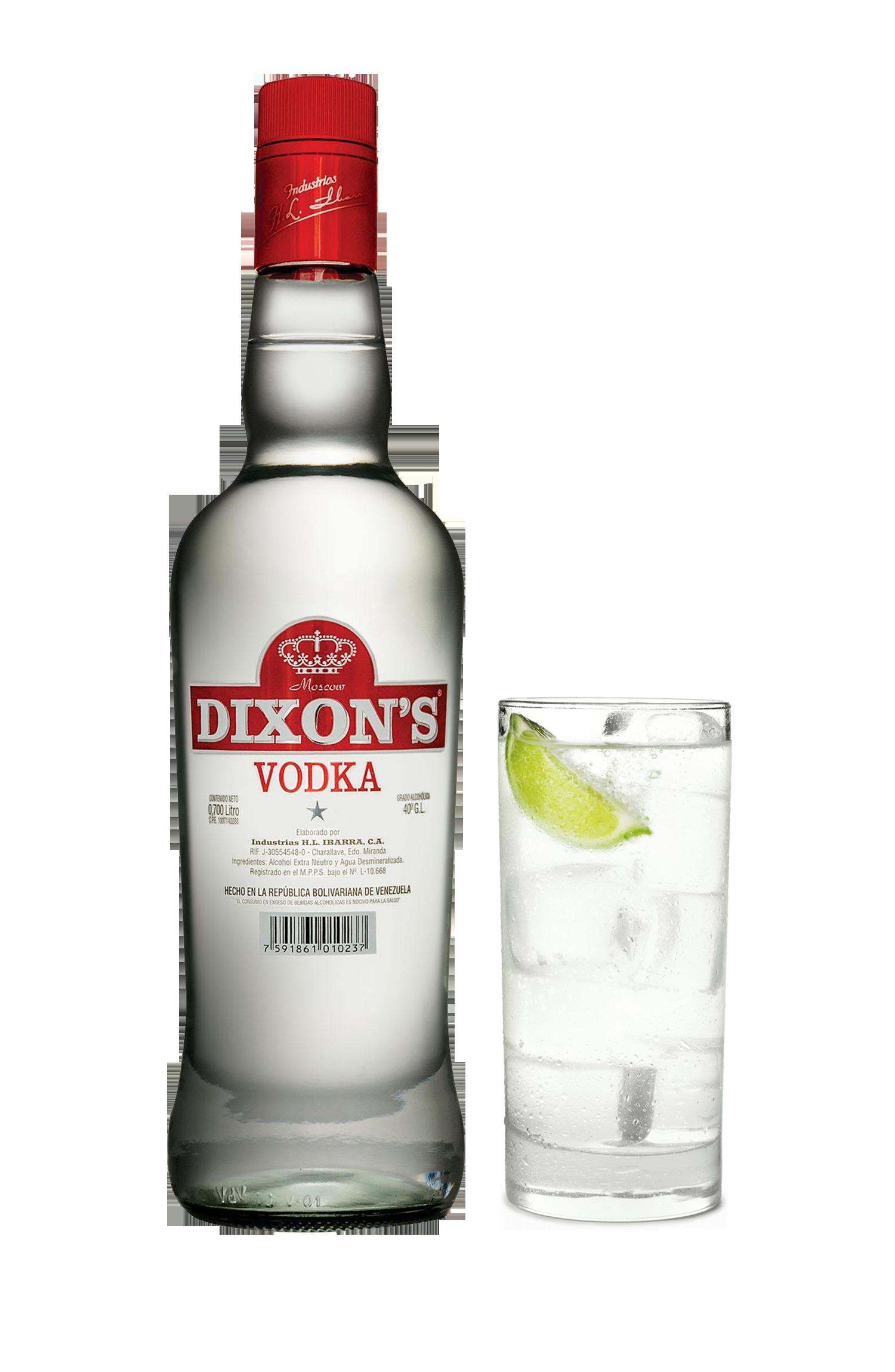 vodka_dixon